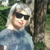 Ксюша, 41 год, Рак, Верхняя Пышма