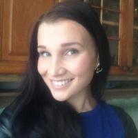 Виктория, 29 лет, Рак, Москва
