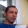 Genrih, 42, г.Салоники