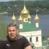 Антон, 30, г.Суздаль