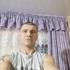 Sergey, 44, Fatezh