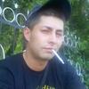 Ильнур, 28, г.Нижний Новгород