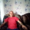 Вадим, 35, г.Новокузнецк