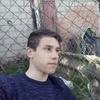 Вейсаль, 18, г.Прохладный