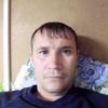 Firat, 36, Lyudinovo