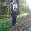 Алексей, 30, г.Торжок