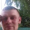 олександр, 27, г.Каменец-Подольский