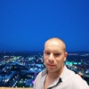 Ivan, 32, Vel