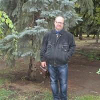 Евгений, 60 лет, Близнецы, Волжский (Волгоградская обл.)