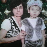 татьяна, 37 лет, Дева, Ростов-на-Дону
