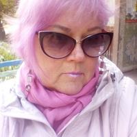 Алисса, 57 лет, Дева, Сумы