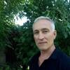 Павел, 47, г.Шымкент