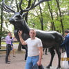Mergez, 36, г.Могилёв