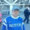дмитрий Уханов, 45, г.Волгоград