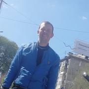 Илья 31 Екатеринбург