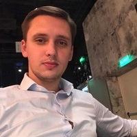Anton, 51 год, Козерог, Москва