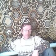 Сергей 50 Николаевск