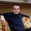Artem Franica, 34, Budapest