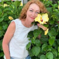 Наталья, 45 лет, Дева, Новосибирск