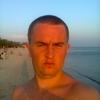 Виталий, 28, г.Михайловка
