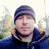 Ruslan, 39, Lubny