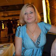 Лидия, 34 года, Стрелец