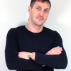 Геннадий, 42, г.Калининец