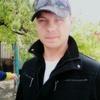 Виталик, 27, г.Новочеркасск
