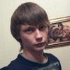 Сергей, 21, г.Карачев