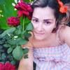 Марина, 35, г.Белогорск
