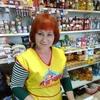 Оксана, 44, г.Арсеньев