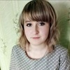 Анастасия, 28, г.Островец