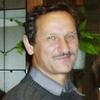 Михаил Вайзбург, 79, г.Andorra
