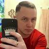 Саша, 31, г.Балаково
