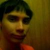 Сергей, 22, г.Курск