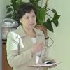 Светлана, 48, г.Новый Уренгой