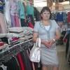 ஐஐஐГалина Назаренкоஐஐ, 56, г.Омск