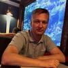 Max, 41, г.Москва