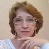 Татьяна Белоусова (Ми, 57, г.Арсеньев