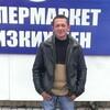 виктор глазунов, 40, г.Донецк