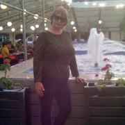 людмила 49 лет (Водолей) Бахмут
