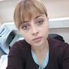 Olya, 26, г.Краснодар