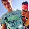 Мустафа Халбаев, 23, г.Ялта