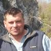 николай, 42, г.Минск