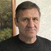 ВИТАЛИЙ, 52, г.Тольятти