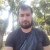 Roma, 29, г.Сумы