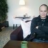 Алексей, 45, г.Сочи