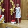 Ирина, 44, г.Липецк