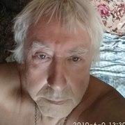 Дмитрий 65 Липецк