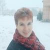 Капелька Счастья, 49, г.Новогрудок